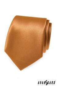 Złoty krawat Avantgard