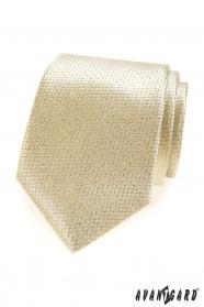 Złoty krawat strukturalny